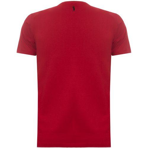 camiseta-aleatory-masculina-estampada-run-your-city-still-2-