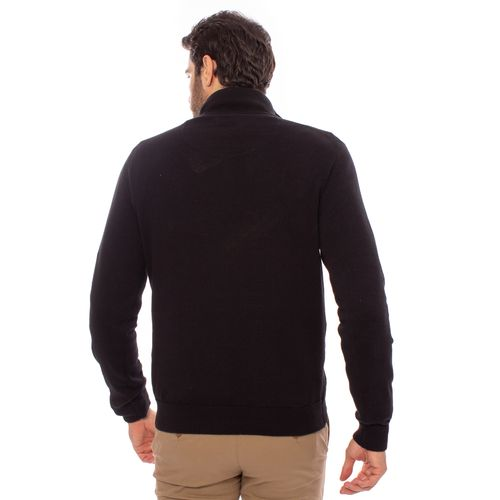 sueter-aleatory-masculino-1-2-ziper-preto-modelo-2-