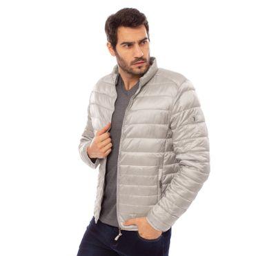 jaqueta-aleatory-masculina-nylon-leve-travel-bege-modelo-1-