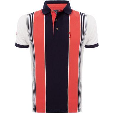 camisa-polo-aleatory-masculina-listrada-fast-still-3-