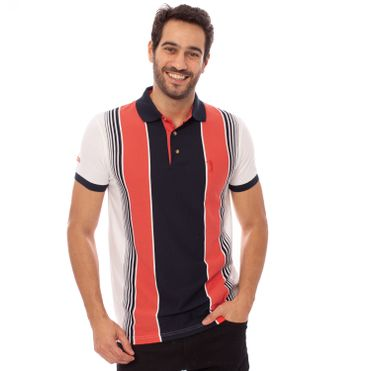 camisa-polo-aleatory-masculina-listrada-fast-modelo-5-