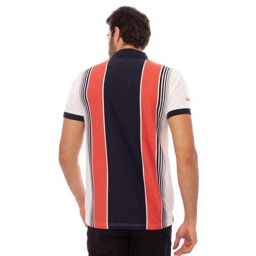 camisa-polo-aleatory-masculina-listrada-fast-modelo-6-