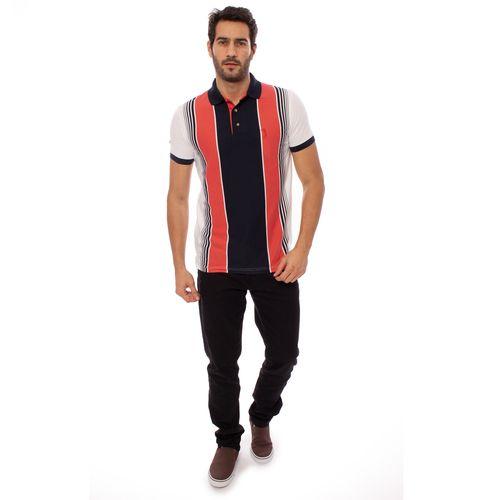 camisa-polo-aleatory-masculina-listrada-fast-modelo-7-