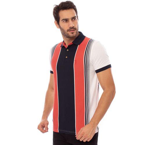 camisa-polo-aleatory-masculina-listrada-fast-modelo-8-