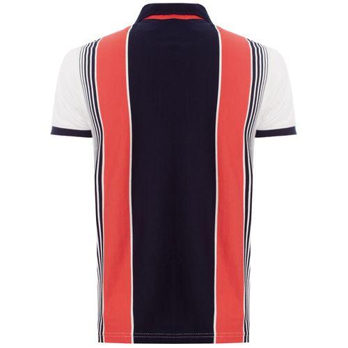 camisa-polo-aleatory-masculina-listrada-fast-still-4-