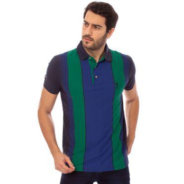 camisa-polo-aleatory-masculina-listrada-fast-modelo-1-