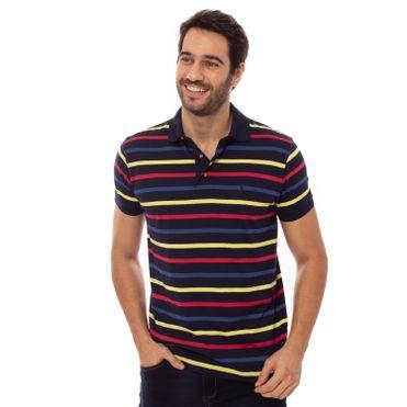 camisa-polo-aleatory-masculina-listrada-campaign-modelo-1-