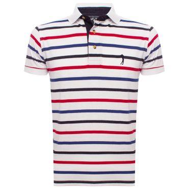 camisa-polo-aleatory-masculina-listrada-campaign-still-3-