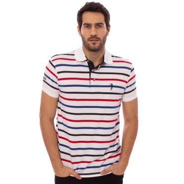 camisa-polo-aleatory-masculina-listrada-campaign-modelo-5-
