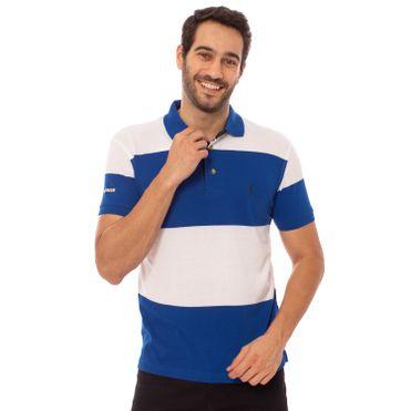 camisa-polo-aleatory-masculina-listrada-piquet-lester-azul-modelo-1-