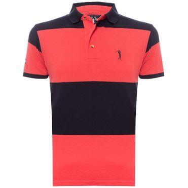 36c45470e1 camisa-polo-aleatory-masculina-listrada-piquet-lester-still- ...