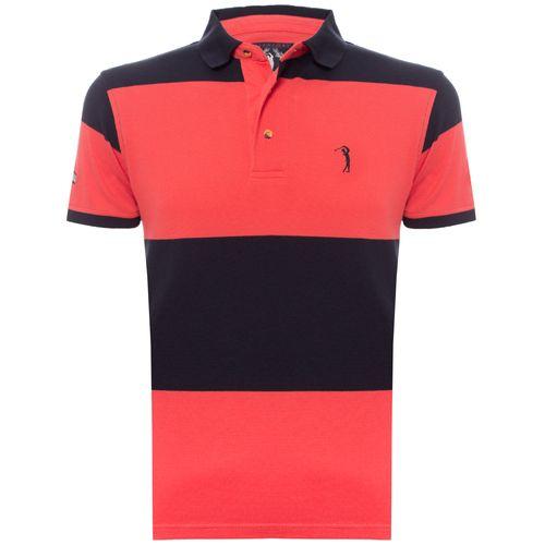 513971fdd1 ... camisa-polo-aleatory-masculina-listrada-piquet-lester-still- ...