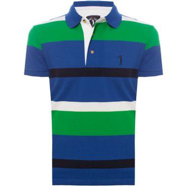 camisa-polo-aleatory-masculina-listrada-piquet-move-still-3-