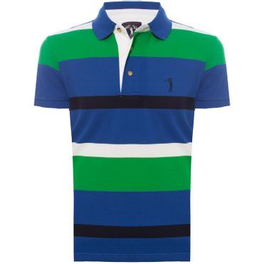 9a040ee0d4 camisa-polo-aleatory-masculina-listrada-piquet-move-still- ...