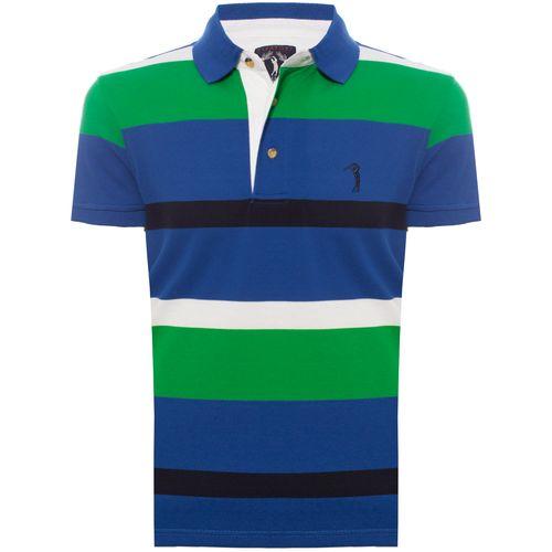 ff0566b151 ... camisa-polo-aleatory-masculina-listrada-piquet-move-still- ...