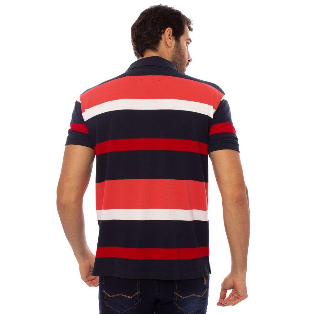 87fff003d0 Previous. camisa-polo-aleatory-masculina-listrada-piquet-move-still ...
