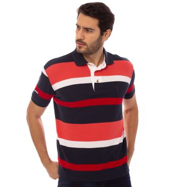 camisa-polo-aleatory-masculina-listrada-piquet-move-vrmelho-modelo-1-
