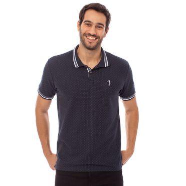 camisa-polo-aleatory-masculina-mini-print-winners-modelo-5-