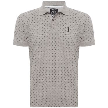 camisa-polo-aleatory-masculina-mini-print-path-still-1-