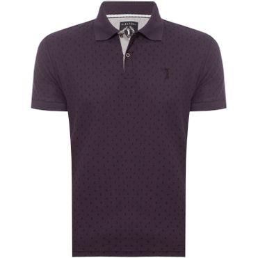 camisa-polo-aleatory-masculina-mini-print-path-still-3-