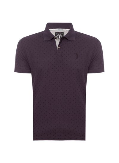 camisa-polo-aleatory-masculina-mini-print-path-still-3-