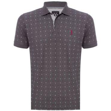 camisa-polo-aleatory-masculina-mini-print-nynx-still-1-