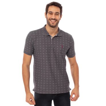 camisa-polo-aleatory-masculina-mini-print-nynx-modelo-1-