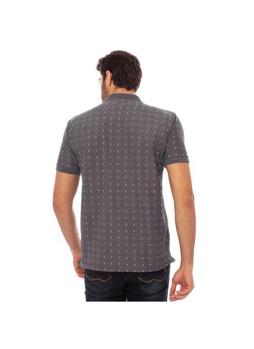 camisa-polo-aleatory-masculina-mini-print-nynx-modelo-2-