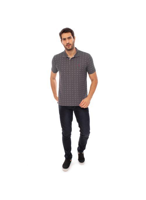 camisa-polo-aleatory-masculina-mini-print-nynx-modelo-3-