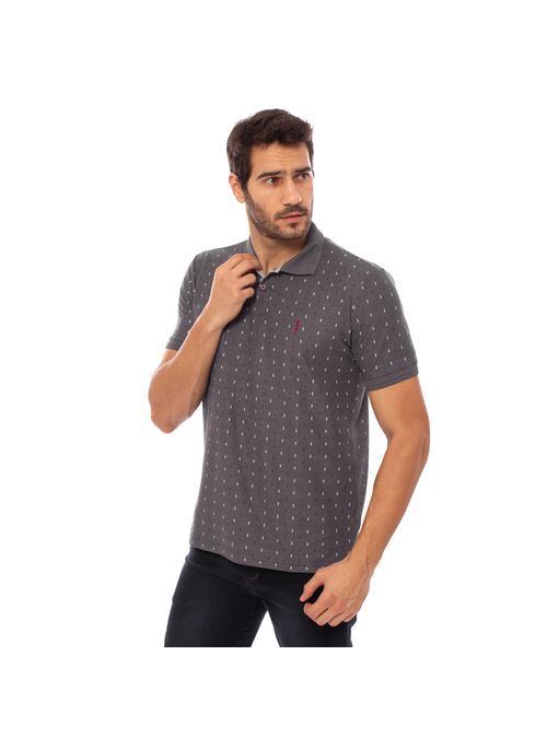 camisa-polo-aleatory-masculina-mini-print-nynx-modelo-4-