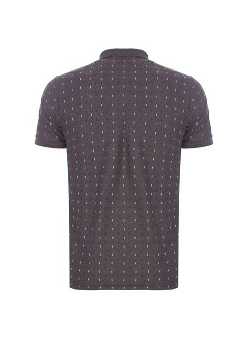 camisa-polo-aleatory-masculina-mini-print-nynx-still-2-