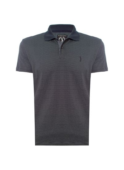 camisa-polo-aleatory-masculina-listrada-young-still-5-