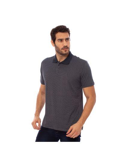camisa-polo-aleatory-masculina-listrada-young-modelo-5-