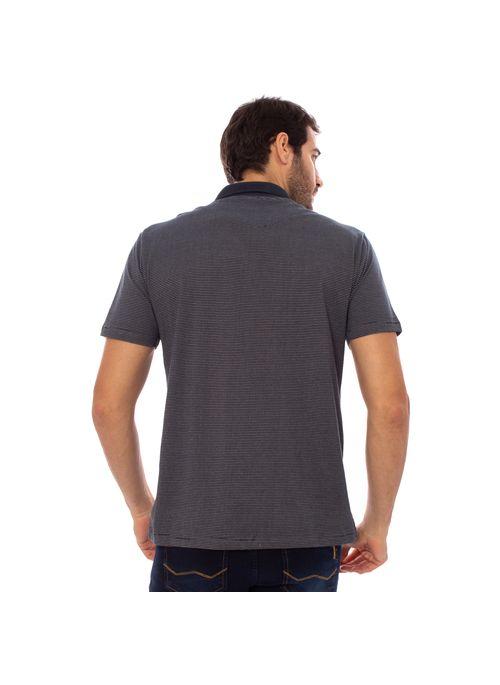 camisa-polo-aleatory-masculina-listrada-young-modelo-6-