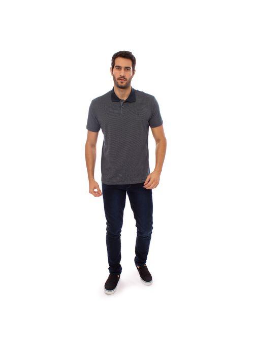 camisa-polo-aleatory-masculina-listrada-young-modelo-7-