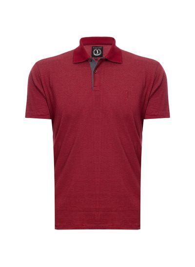 camisa-polo-aleatory-masculina-listrada-young-still-7-