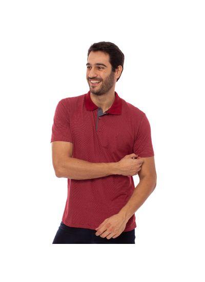 camisa-polo-aleatory-masculina-listrada-young-modelo-13-