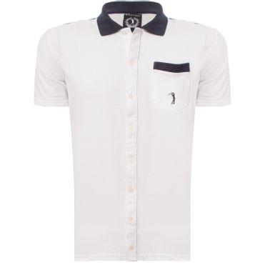 camisa-polo-aleatory-masculina-piquet-shoulder-com-bolso-still-3-