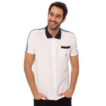 camisa-polo-aleatory-masculina-piquet-shoulder-com-bolso-modelo-5-