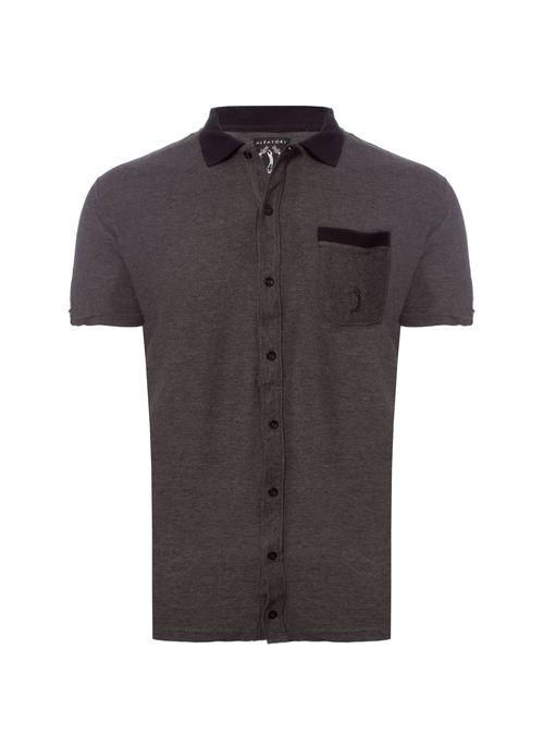 camisa-polo-aleatory-masculina-piquet-shoulder-com-bolso-still-1-