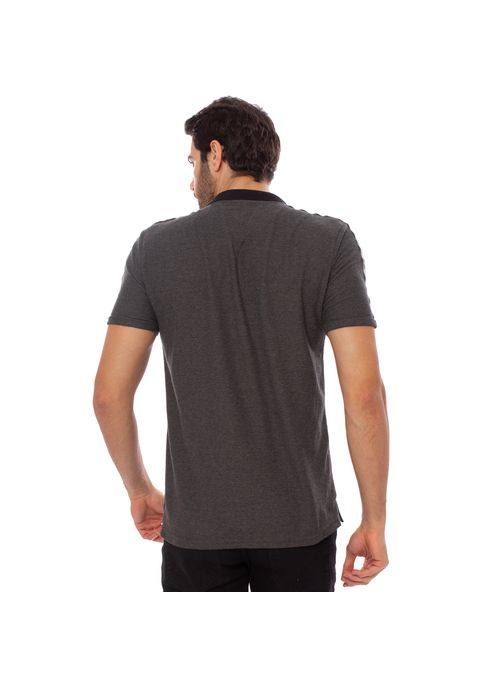 camisa-polo-aleatory-masculina-piquet-shoulder-com-bolso-modelo-2-