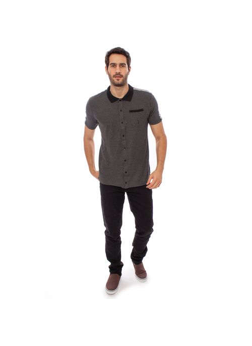 camisa-polo-aleatory-masculina-piquet-shoulder-com-bolso-modelo-3-