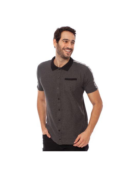camisa-polo-aleatory-masculina-piquet-shoulder-com-bolso-modelo-4-