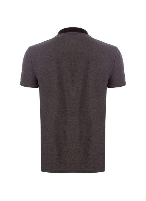 camisa-polo-aleatory-masculina-piquet-shoulder-com-bolso-still-2-