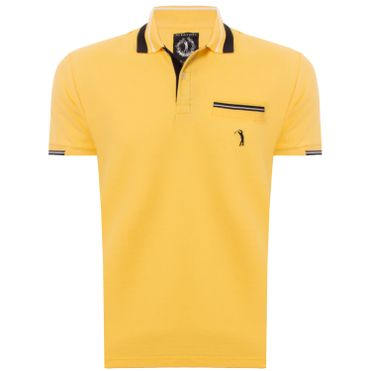 ef91c36b5d camisa-polo-aleatory-masculina-piquet-lisa-fly-com- ...