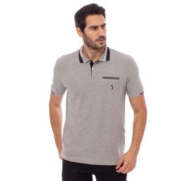 camisa-polo-aleatory-masculina-piquet-lisa-fly-modelo-1-