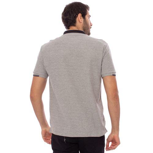camisa-polo-aleatory-masculina-piquet-lisa-fly-modelo-2-