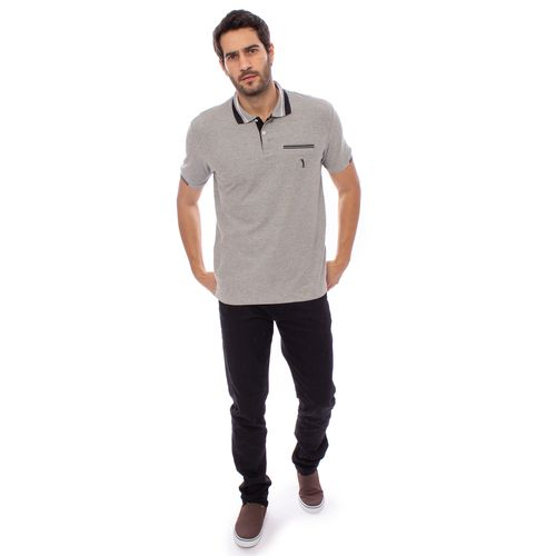 camisa-polo-aleatory-masculina-piquet-lisa-fly-modelo-3-