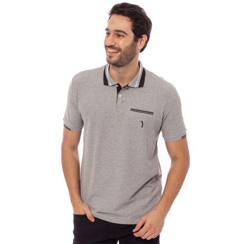 camisa-polo-aleatory-masculina-piquet-lisa-fly-modelo-4-