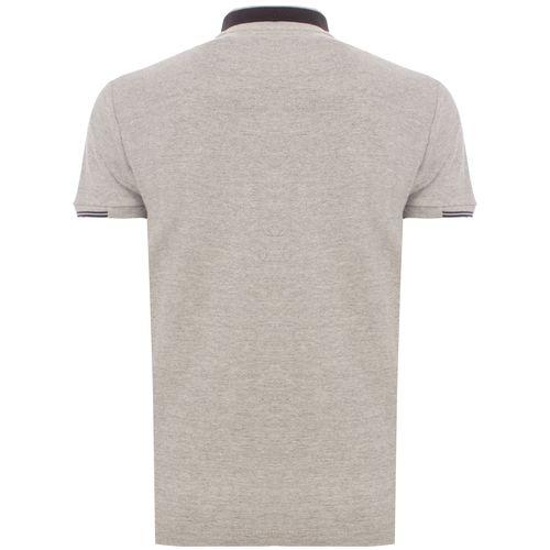 camisa-polo-aleatory-masculina-piquet-lisa-fly-com-bolso-still-2-